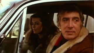 Silent Night, Bloody Night (1972) - Full Movie