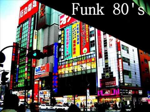 Xxx Mp4 Funk 80 S Greatest Hits Mix 3gp Sex