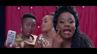 Lady Jaydee - Sawa Na Wao (Official Music Video)
