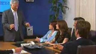 La Fea Mas Bella agosto 30 2006 prt 9