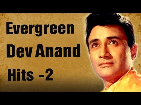 Xxx Mp4 Best Of Dev Anand Songs HD Jukebox 2 Top 10 Evergreen Dev Anand Hits 3gp Sex