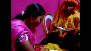 Rural Wedding,Gopalgonj,Bangladesh.