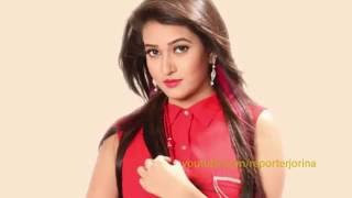 রুবেল বিয়ে করায় আত্মহত্যা করেছেন হ্যাপি ؟؟ সোশ্যাল মিডিয়ায় গুজব !! Latest Bangla News