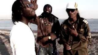 ILyphe - Wonderful World Feat. Norris B, Ras Tali