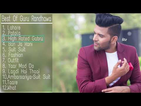 Xxx Mp4 Best Of Guru Randhawa Songs 2018 New Latest Songs Of Guru Randhawa Guru Randhawa Songs Jukebox 3gp Sex