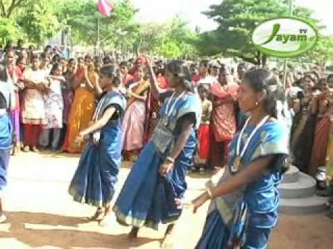 Xxx Mp4 Kumbakonam Jayam Tv Pongal Pushpavanam Kuppusamy Song Idhaya College Kumbakonam With Jayamtv 3gp Sex