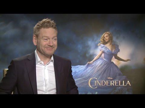 Xxx Mp4 Cinderella Interview Director Kenneth Branagh 3gp Sex