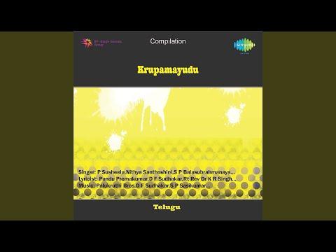 Xxx Mp4 Aparadhini Yesayya 3gp Sex