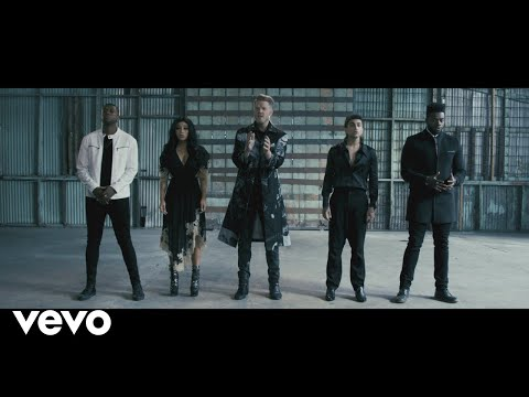 Xxx Mp4 OFFICIAL VIDEO The Sound Of Silence Pentatonix 3gp Sex