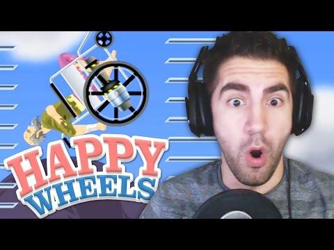 Xxx Mp4 Happy Wheels DON T MOVE LEVELS Part 6 3gp Sex