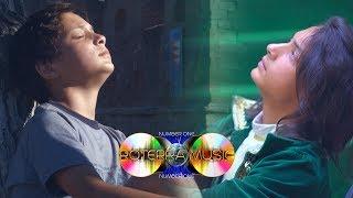 Bulgaras - Print si cersetor (Official video) 2017