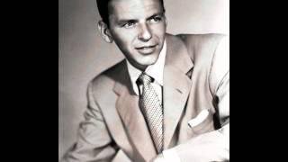 Bad, Bad Leroy Brown- Frank Sinatra