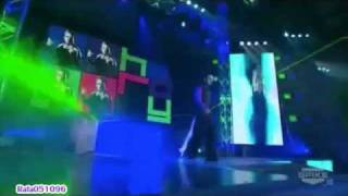 Jeff Hardy Tribute TNA 2011/2012 - Resurrected HD