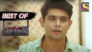 Best Of Crime Patrol - Mysterious Case Of Homicide - Full Episode