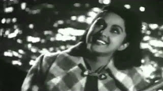 kali ghata ghir aai re..Kali Ghata1951_Lata_Rafi_Hasrat_Shankar Jaikishan..a tribute