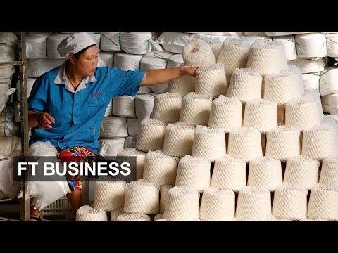 Xxx Mp4 Bangladesh Businesses New China FT Business 3gp Sex
