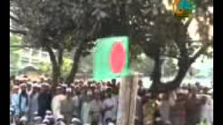 Rokte kena bangla amar Lakho Shohider dan by ainuddin al azad