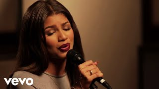 Zendaya - Replay (Acoustic)