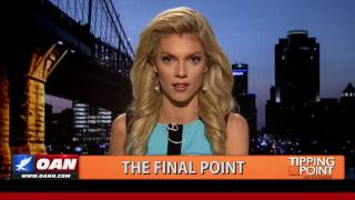 @Liz_Wheeler: If Republican Senators can