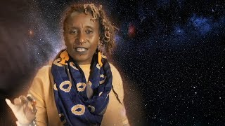 Destined to Grow Apart by Malika Booker | Spoken Word Adaptation of Terrestrial Planets | BBC Earth
