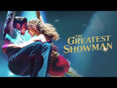 Xxx Mp4 The Greatest Showman Cast Rewrite The Stars Official Audio 3gp Sex