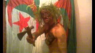 verdino disco chnawa libya 01 3