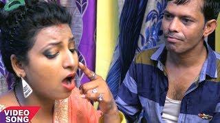 2017 का सबसे हिट गाना   Chanchal Yadav   चला देब चटकन   Hit Bhojpuri Video Song