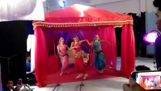 shooting time bangla movie song 2016