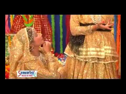 Xxx Mp4 Soune Mukhde Popular Krishan Bhajan By Chitra Vichitra 3gp Sex