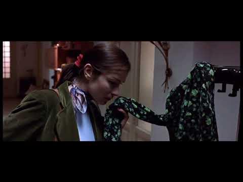 Xxx Mp4 Stefania Rocca Prima Dammi Un Bacio 3gp Sex
