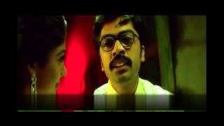 Oru Thalai Ragam Simbu Version (Video) -- Idhu Namma Aalu-- T R Silambarasan STR, Nayantara, Andrea