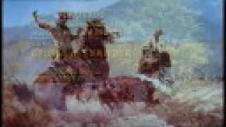 John Wayne - El Dorado