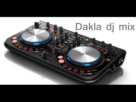 Xxx Mp4 Gujarati Dakla Dj Mix Song 2015 3gp Sex