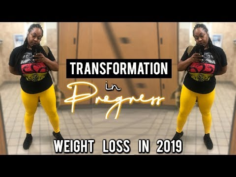 Xxx Mp4 Workout Out With Big Boobs A Bad Back MY WEIGHT LOSS JOURNEY 3gp Sex