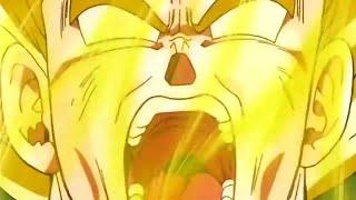 Epic Anime Mix AMV - Blow me Away [HD]