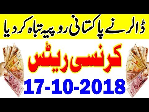 Xxx Mp4 Pakistan Today US Dollar And Gold Latest News PKR To US Dollar Gold Price In Pakistan 17 10 18 3gp Sex