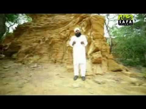 Xxx Mp4 Pashto Naat 3gp Video Download Imran Sheikh Attari Naats 3gp Videos Mobigh 3gp Sex