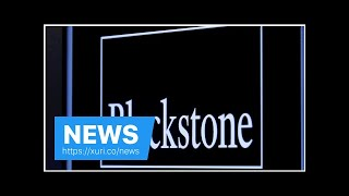 News - Exclusive: Blackstone in talks to buy a majority stake in Thomson course Re