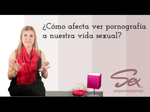 Xxx Mp4 ¿Ver Porno Afecta A Nuestras Relaciones Sexuales 3gp Sex