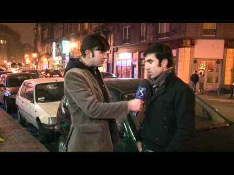 Xxx Mp4 Shamshad Pa Europa Ke Shamshad TV Europe Brussels 3gp Sex