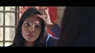 Hot Sexy Bhabhi romance deci sexy mallu aunty video indian sexy video kissing hot shurt film