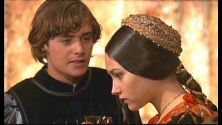 Romeo and Juliet Spanish, Español (1968).wmv