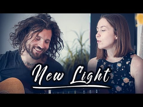 Download New Light - John Mayer [Cover] by Julien Mueller & Helena To Guitar free