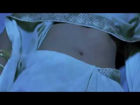 Xxx Mp4 SHAMNAKASIM POORNA AVUNU MOVIE SCENE 3gp Sex