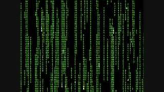 The Matrix Reloaded Soundtrack [Car/Bike Chase]