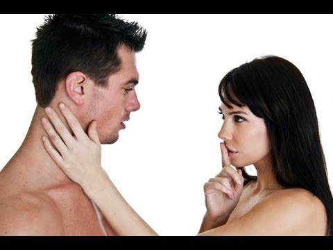 DUMP YOUR GIRLFRIEND IF SHE CHEATS ON YOU ( DON'T TAKE HER BACK AFTER SHE CHEATS!!! )