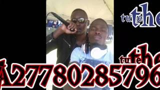 Dj Izlam +27 With Latest Hot DanceHall NonStop Music 2017 One Love All Nation - +27780285796
