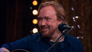 Lars Winnerbäck - Hosianna (SVT Tomas Andersson Wij spelar med...)