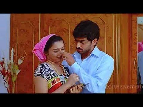 Xxx Mp4 தமிழில் முதல் பிட்டு பட First Tamil Porn Movie 3gp Sex