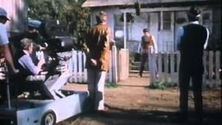 Elvis - The Movie 1978